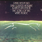 David Bedford - Star Clusters, Nebulae & Places In Devon · The Song Of The White Horse