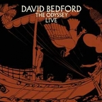 David Bedford - The Odyssey · Live