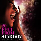 David Bowie - 20 Feet From Stardom