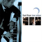 David Bryan - Lunar Eclipse
