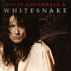 David Coverdale & Whitesnake - Restless Heart