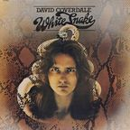 David Coverdale - White Snake