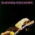 David Crosby - It's All Coming Back To Me Now...