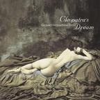 David Hazeltine Trio - Cleopatra's Dream