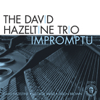 David Hazeltine Trio - Impromptu