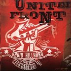 David Hillyard And The Rocksteady Seven - United Front