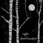 David Houston - Night