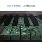 David Kikoski - Lighter Way