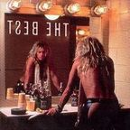 David Lee Roth - The Best