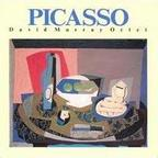 David Murray Octet - Picasso