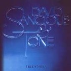 David Sancious And Tone - True Stories