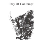 Day Of Contempt - s/t