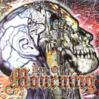Day Of Mourning - Reborn As The Enemy