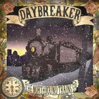 Daybreaker - The Northbound Trains e.p.