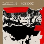 Daylight Robbery - Red Tape e.p.