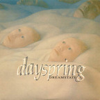 Dayspring - Dreamstate