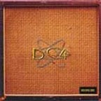 DC4 - Volume One