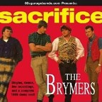de-Fenders - Sacrifice (released by The Brymers)