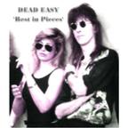 Dead Easy - Rest In Pieces