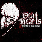 Dead Hearts - The Words You Betray