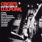 Dead Kennedys - CBGB's And The Birth Of U.S.Punk