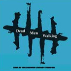 Dead Men Walking - Live In Darwen