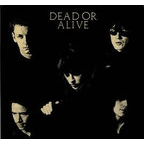 Dead Or Alive - It's Been Hours Now
