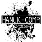 Dead To Me - Hanuk-Comp
