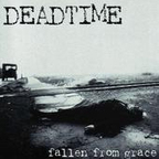 Deadtime - Fallen From Grace