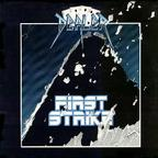 Dealer - First Strike