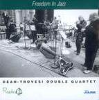 Dean-Trovesi Double Quartet - Freedom In Jazz