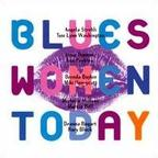 Deanna Bogart - Blues Women Today
