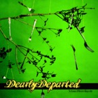 Dearly Departed - The Remains Of Marianne Mayweather