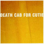Death Cab For Cutie - The Photo Album