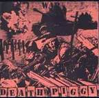 Death Piggy - Love War