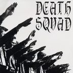 Death Squad - s/t