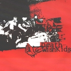 Death Wish Kids - Demo