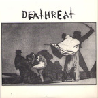 Deathreat - Runs Dry