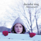 Decoder Ring - Somersault