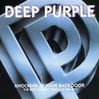 Deep Purple - Knocking At Your Back Door · The Best Of Deep Purple In The 80's