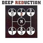 Deep Reduction - 2