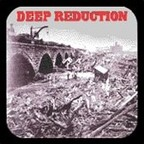 Deep Reduction - s/t