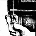 Deep Wound - I Saw It