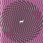 Deerhunter - Cryptograms