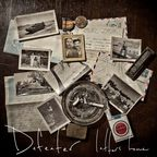 Defeater - Letters Home