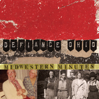 Defiance Ohio - Midwestern Minutes