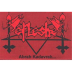 Defleshed - Abrah Kadavrah...