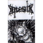 Defleshed - s/t