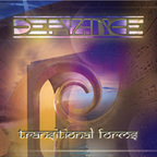 Defyance - Transitional Forms