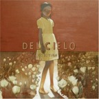Del Cielo - Us Vs. Them